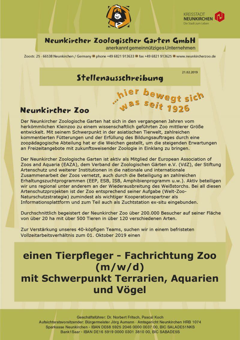 NKZOO_Entwurf_Stellenausschreibung_1Zootierpfleger_19_02_2019.in