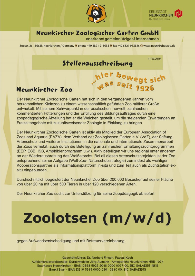 NKZOO_Entwurf_Stellenausschreibung_Zoolotsen_11_03_2019-1